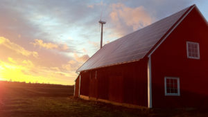Spara pengar med solpaneler